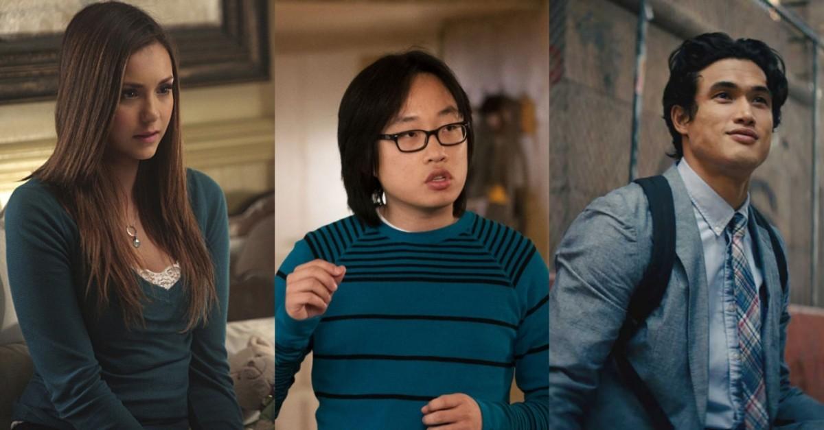 Love Hard Movie 2021: release date, cast, story, teaser ...